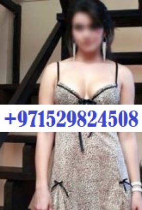 Get Physical With Indian Escorts In Sharjah +971529824508