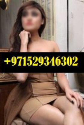 Hire Indian Escorts In Abu Dhabi |+971529346302| Indian Call Girls In Abu Dhabi