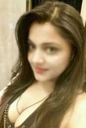 Indian CallGirls Sharjah | O52975O3O5 | Indian CallGirls In Al Jazzet SHJ