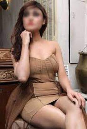 Sharjah Female Escorts Number | O52975O3O5 | Russian Call Girls Al Sajaa SHJ