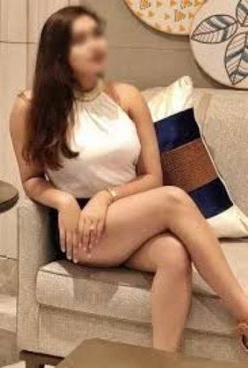 Sexy Call Girls Sharjah | O52975O3O5 | High Profile Women Escort Al Yasmin Tower