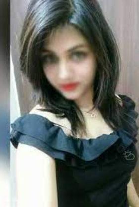 Indian Independent Call Girls Sharjah | O52975O3O5 | Al Azra Escort Mobile Number