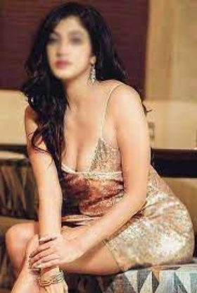 indian Air hostess Escort Sharjah   O52975O3O5   Al Khan Street Call Girl