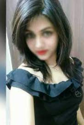 Sharjah Indian Escorts | O52975O3O5 | sex service In Sharjah prostitute Sharjah