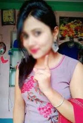 Sharjah Escort || O52975O3O5 || Indian Call Girls In Sharjah