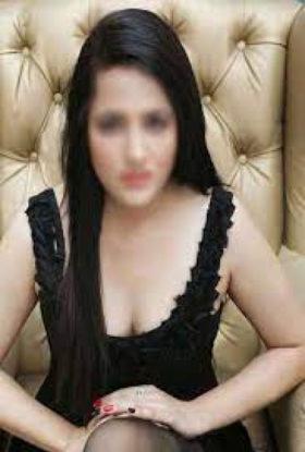 Sharjah Indian Escorts | O52975O3O5 | Independent Female Escorts Sharjah